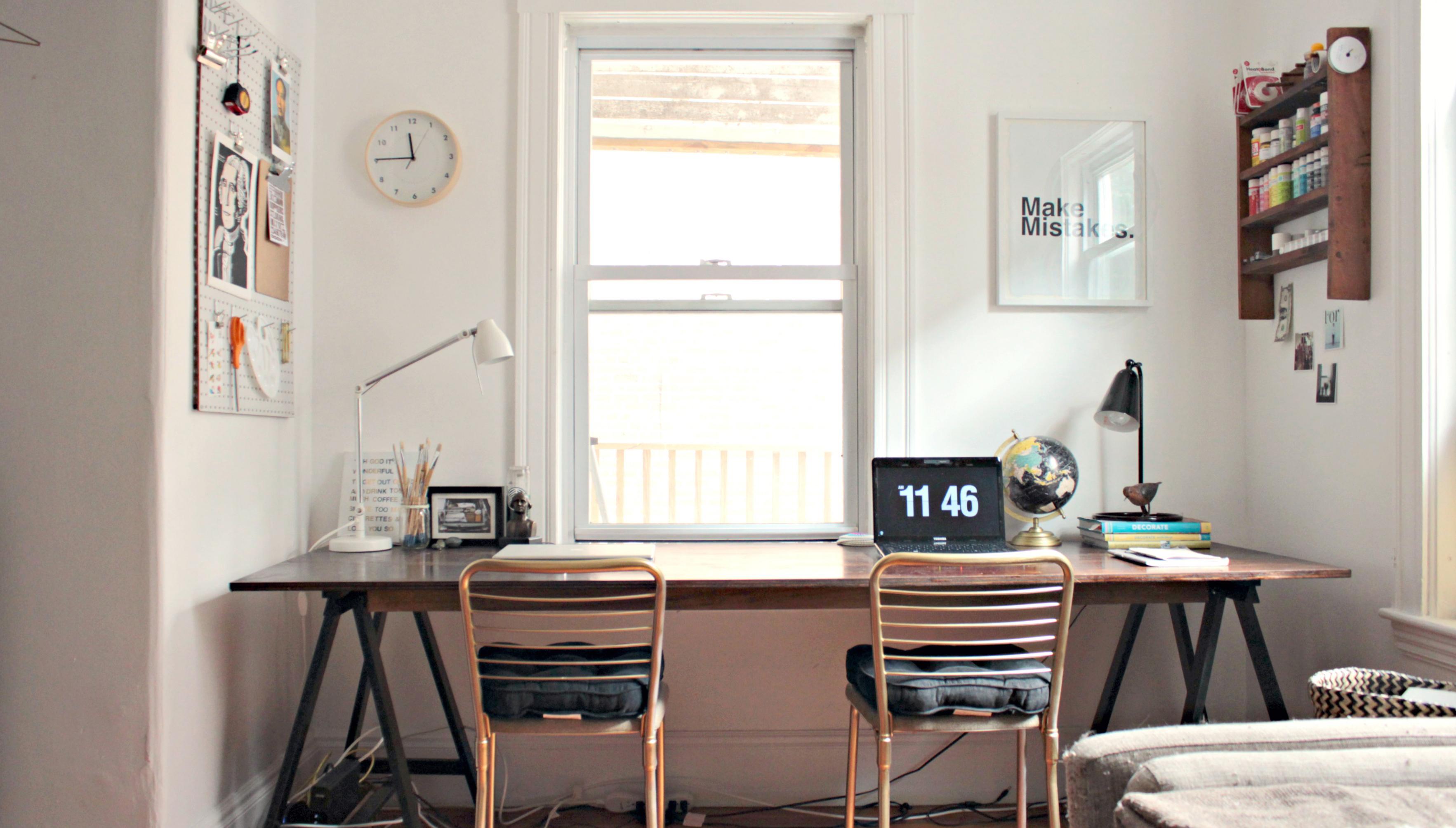 Schlafzimmer Beleuchtung Ikea – MiDiR