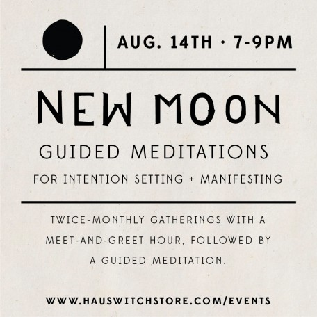 New-Moon-Aug-14th1-456x456